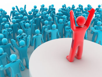 essay on individuality vs conformity